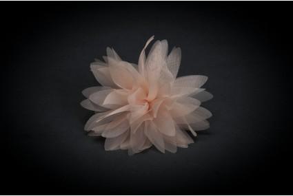 Kwiat OU- 093