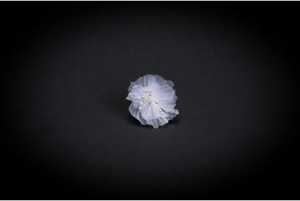 Kwiat OU- 096