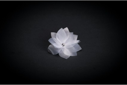 Kwiat OU- 097