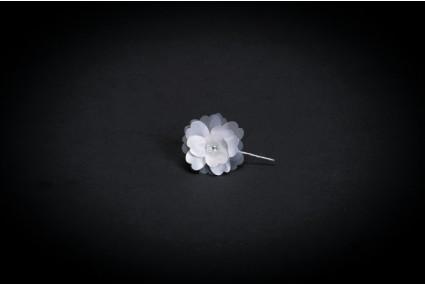Kwiat OU- 098