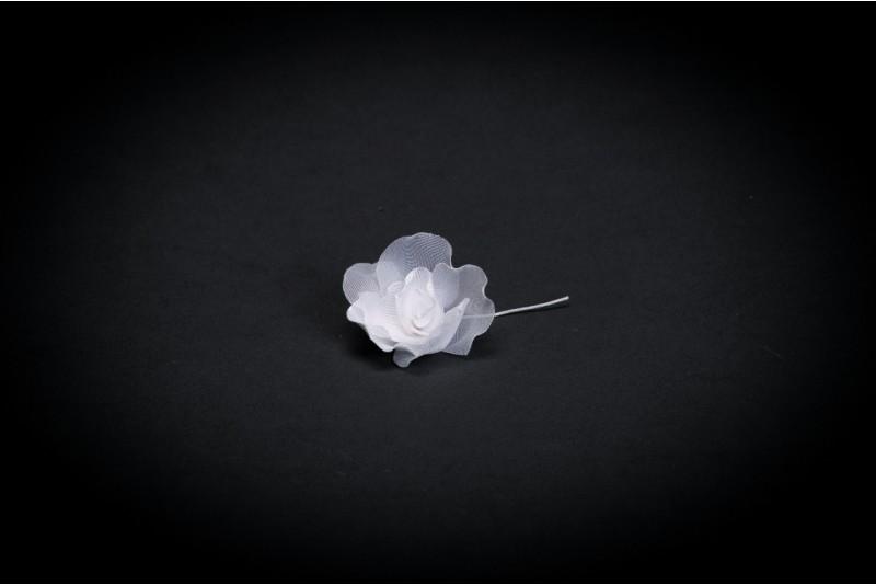 Kwiat OU- 107