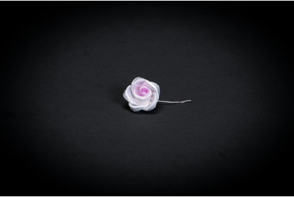 Kwiat OU- 108