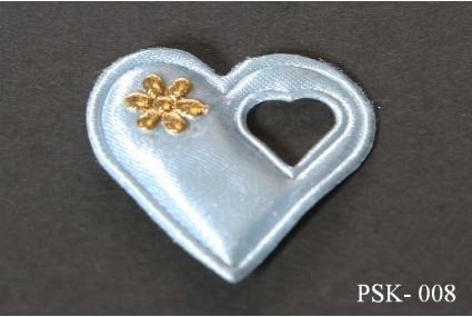 Serca PSK- 008  opakowanie 100 szt