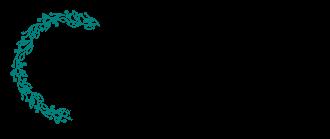 PPHU MARGOT Marek Majewski logo